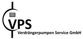 VPS - Verdrängerpumpen Service GmbH | Spezialisten für Pumpen, Verdrängerpumpen, Bornemann Pumpen